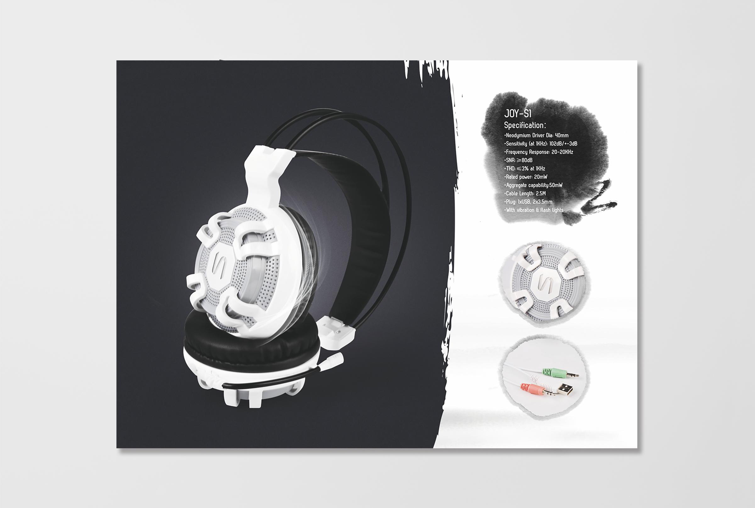 景程画册设计 比高墨象序R品牌设计公司 专业东莞VI设计 LOGO设计 品牌策划 商业空间设计公司 作品案例 产品画册