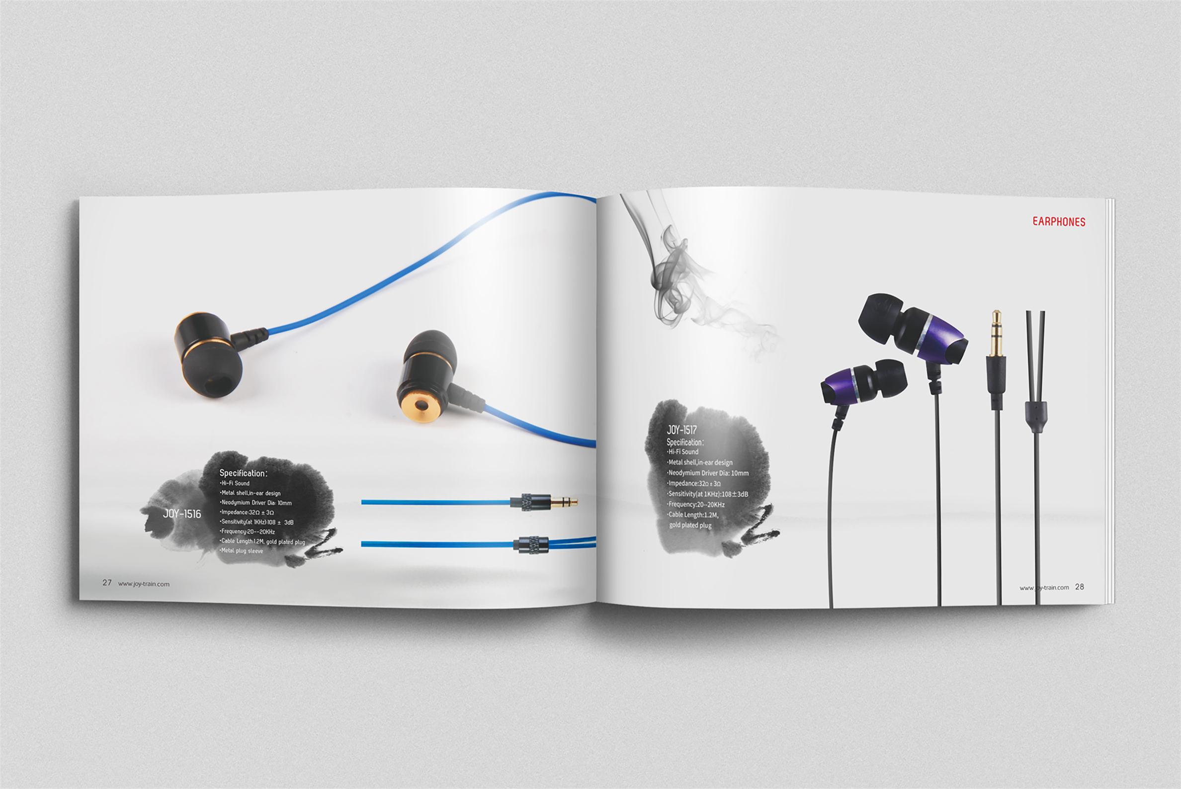 景程画册设计 比高墨象序R品牌设计公司 专业东莞VI设计 LOGO设计 品牌策划 商业空间设计公司 作品案例 高端画册